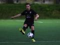 FC Castovanni Eagles - Kalju FC III (19.08.16)-0514