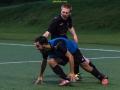 FC Castovanni Eagles - Kalju FC III (19.08.16)-0520