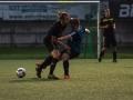 FC Castovanni Eagles - Kalju FC III (19.08.16)-0548
