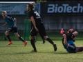 FC Castovanni Eagles - Kalju FC III (19.08.16)-0550