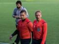 FC Castovanni Eagles - Kalju FC III (19.08.16)-0562