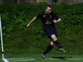 FC Castovanni Eagles - Kalju FC III (19.08.16)-0590