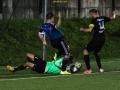 FC Castovanni Eagles - Kalju FC III (19.08.16)-0597