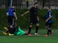 FC Castovanni Eagles - Kalju FC III (19.08.16)-0602