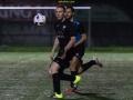 FC Castovanni Eagles - Kalju FC III (19.08.16)-0603