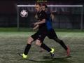 FC Castovanni Eagles - Kalju FC III (19.08.16)-0604