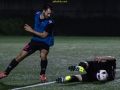 FC Castovanni Eagles - Kalju FC III (19.08.16)-0608