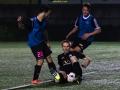FC Castovanni Eagles - Kalju FC III (19.08.16)-0609