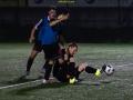 FC Castovanni Eagles - Kalju FC III (19.08.16)-0611