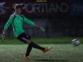 FC Castovanni Eagles - Kalju FC III (19.08.16)-0614