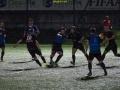 FC Castovanni Eagles - Kalju FC III (19.08.16)-0669