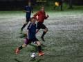 FC Castovanni Eagles - Kalju FC III (19.08.16)-0698