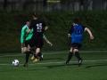 FC Castovanni Eagles - Kalju FC III (19.08.16)-0713