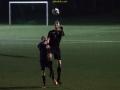 FC Castovanni Eagles - Kalju FC III (19.08.16)-0769