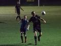 FC Castovanni Eagles - Kalju FC III (19.08.16)-0773