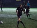 FC Castovanni Eagles - Kalju FC III (19.08.16)-0803