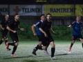 FC Castovanni Eagles - Kalju FC III (19.08.16)-0889