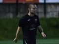 FC Castovanni Eagles - Kalju FC III (19.08.16)-0899