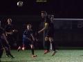 FC Castovanni Eagles - Kalju FC III (19.08.16)-0904
