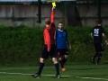 FC Castovanni Eagles - Kalju FC III (19.08.16)-0923