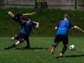 FC Castovanni Eagles - Kalju FC III (19.08.16)-0952