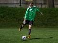 FC Castovanni Eagles - Kalju FC III (19.08.16)-0959