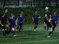 FC Castovanni Eagles - Kalju FC III (19.08.16)-0984