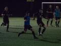 FC Castovanni Eagles - Kalju FC III (19.08.16)-0997