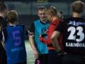 FC Castovanni Eagles - Kalju FC III (19.08.16)-1022