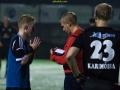 FC Castovanni Eagles - Kalju FC III (19.08.16)-1024