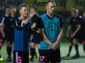 FC Castovanni Eagles - Kalju FC III (19.08.16)-1026