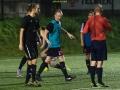 FC Castovanni Eagles - Kalju FC III (19.08.16)-1035