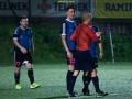 FC Castovanni Eagles - Kalju FC III (19.08.16)-1036
