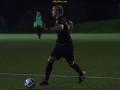 FC Castovanni Eagles - Kalju FC III (19.08.16)-1042