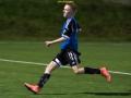 FC Castovanni Eagles - Kalju FC III (19.08.16)-1071
