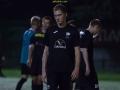 FC Castovanni Eagles - Kalju FC III (19.08.16)-1086