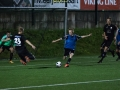 FC Castovanni Eagles - Kalju FC III (19.08.16)-1096