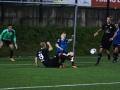 FC Castovanni Eagles - Kalju FC III (19.08.16)-1098