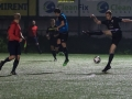 FC Castovanni Eagles - Kalju FC III (19.08.16)-1114