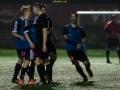 FC Castovanni Eagles - Kalju FC III (19.08.16)-1118