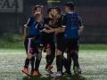 FC Castovanni Eagles - Kalju FC III (19.08.16)-1120