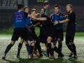 FC Castovanni Eagles - Kalju FC III (19.08.16)-1125