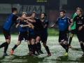 FC Castovanni Eagles - Kalju FC III (19.08.16)-1126