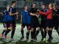 FC Castovanni Eagles - Kalju FC III (19.08.16)-1128