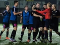 FC Castovanni Eagles - Kalju FC III (19.08.16)-1129