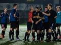 FC Castovanni Eagles - Kalju FC III (19.08.16)-1131