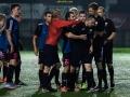 FC Castovanni Eagles - Kalju FC III (19.08.16)-1132