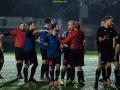 FC Castovanni Eagles - Kalju FC III (19.08.16)-1135