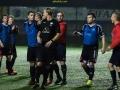 FC Castovanni Eagles - Kalju FC III (19.08.16)-1138