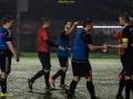 FC Castovanni Eagles - Kalju FC III (19.08.16)-1140